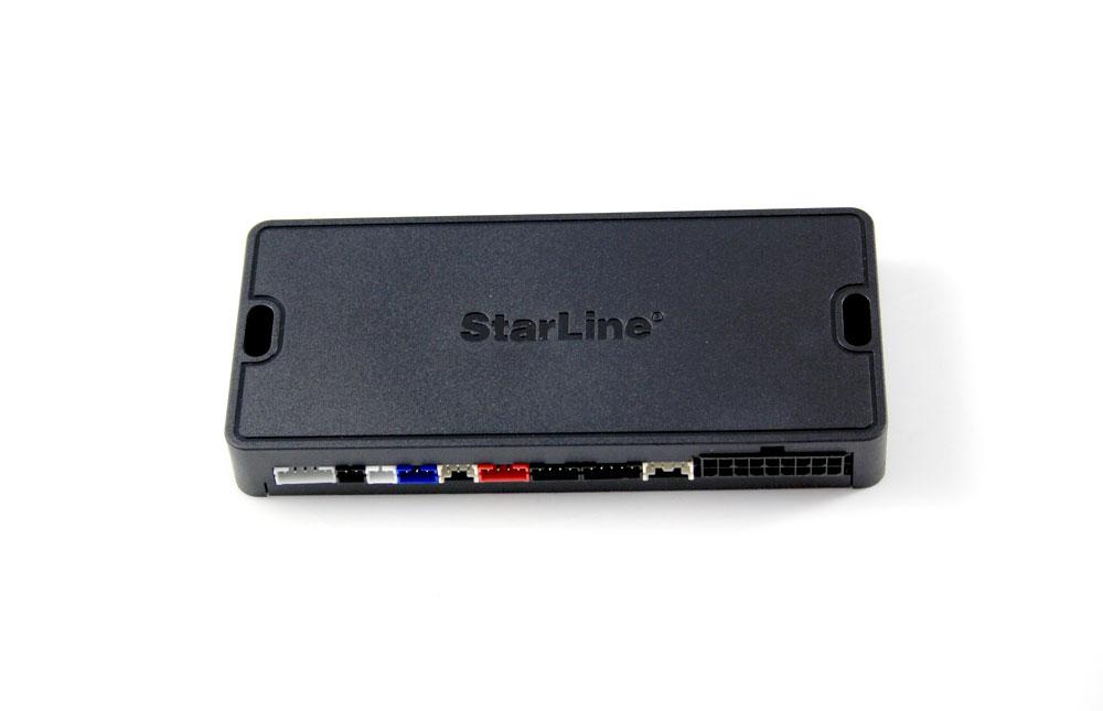 https://ulyanovsk-starline.avto-guard.ru/wp-content/uploads/2017/09/StarLine-B94-Centralnyi-protcessornyi-blok-avtosignalizatcii.jpg 227x146