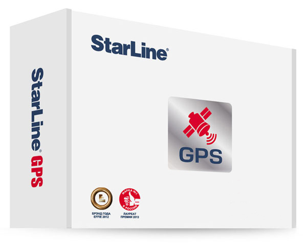 https://ulyanovsk-starline.avto-guard.ru/wp-content/uploads/2017/09/StarLine-GPS-Master-box.jpg 227x181